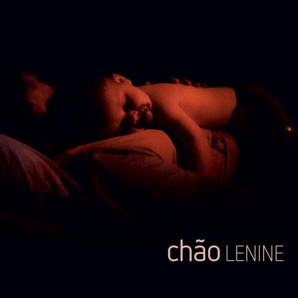 Lenine_Chao