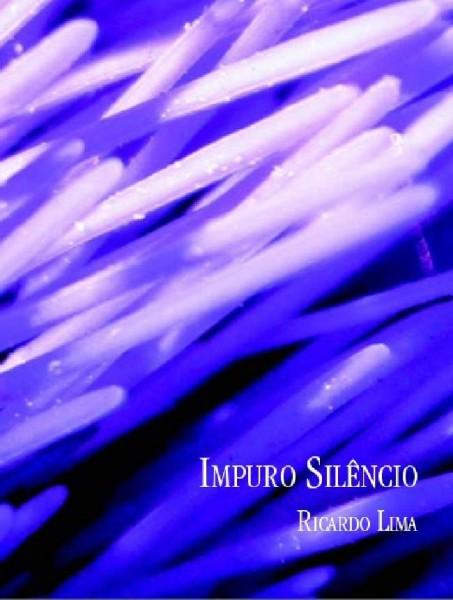 impuro_silencio