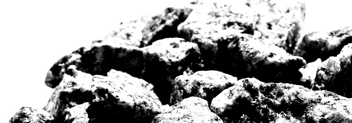 pedras para poesia a mao